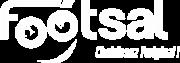 logo-footsal-blanc