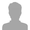 portrait-blanc-homme
